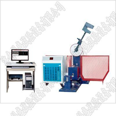 压力试验机的组成部分功能说明及季度维护保养