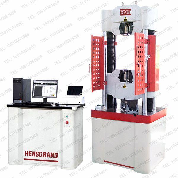 关于胶带拉力试验机的用途以及功能特点你了解多少呢?