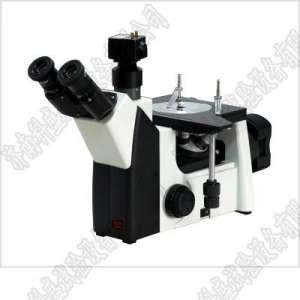 金相显微镜常出现的一些问题和解决办法有哪些